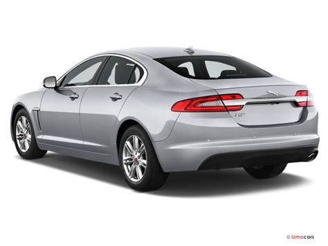 how much are the new jaguars 2015 jaguar xf prices reviews and pictures u s news