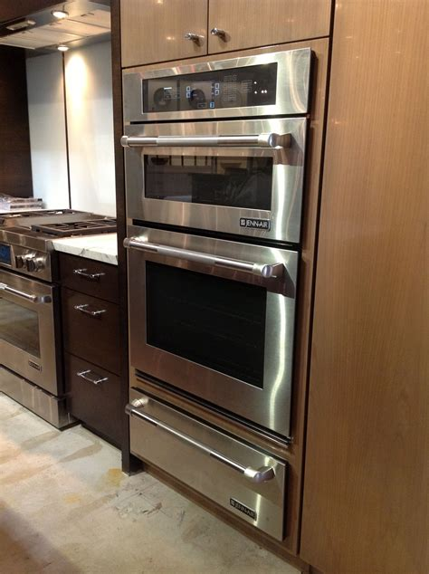 wall oven  microwave combo white ice  stainless wall oven microwave wall oven