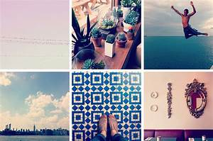 Related Keywords & Suggestions for instagram ideas