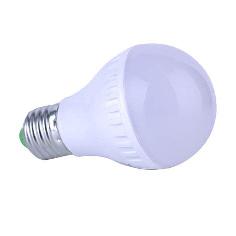 led lights bulbs canada a19 e26 e27