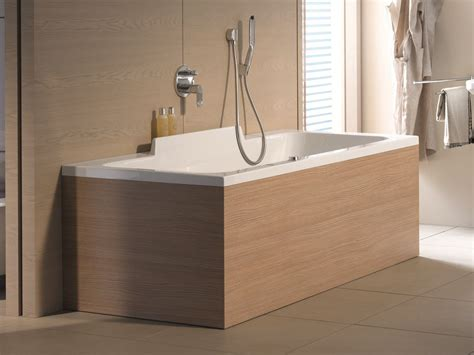 Badewanne Duravit by Durastyle Bathtub By Duravit Design Matteo Thun Partners