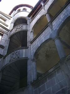 Grande Surface Clermont Ferrand : h tel de fontenilhes clermont ferrand 63000 puy de ~ Dailycaller-alerts.com Idées de Décoration