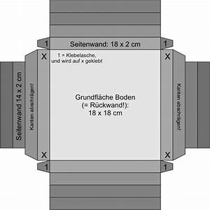 Bilderrahmen Basteln Pappe : bilderrahmen aus pappe picture frame of pasted board beschreibung unter ~ Frokenaadalensverden.com Haus und Dekorationen