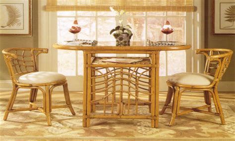 wicker dining furniture outdoor rattan dining sets rattan