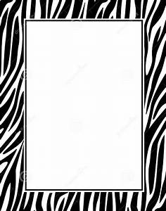 9+ Zebra Patterns - PSD, Vector EPS, PNG Format Download ...