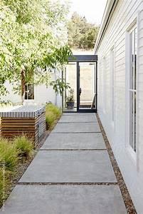 nos suggestion de decoration interieur et architecture pau With wonderful amenagement de piscine exterieur 10 exterieur distinction renovation