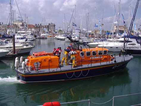 The Boat Life by Tyne Class Lifeboat Wikipedia