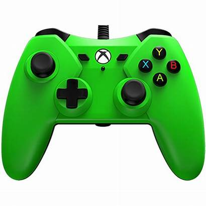 Xbox Controller Pro Ex Deals Playstation Unmissable