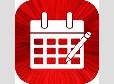 VoidTech AllinOne Year Calendar iPad App