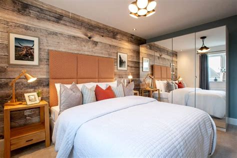 Bedroom Design 2020: Dream Trends For Your home (40 Photos)