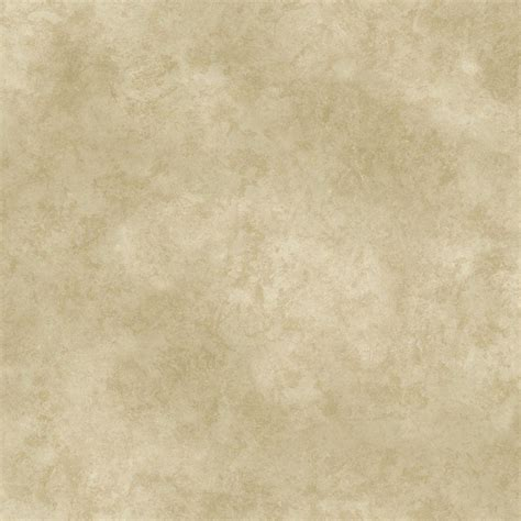 Ideas To Paint My Living Room by Chesapeake May Beige Marble Texture Wallpaper Mea661834
