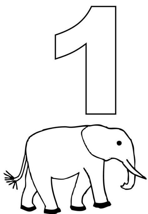 number  drawing  getdrawings