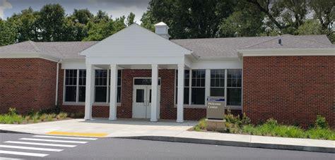 step program  rehab centers