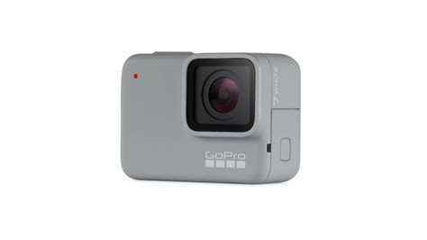 gopro hero price nepal features nepsters