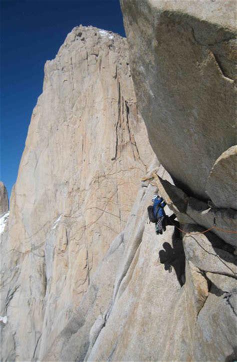 englanders  big  fitz roy traverse alpinistcom