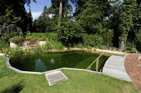 Garten Ostsee Gestalten by Sichtschutz F 252 R Den Garten Ostsee G 228 Rten