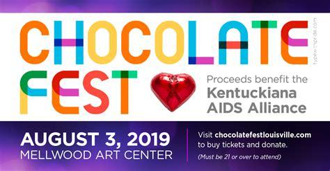 chocolate festivals find chocolate everfest