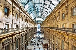 Mailand Must See : world s 15 best cities for shopping fodors travel guide ~ Orissabook.com Haus und Dekorationen