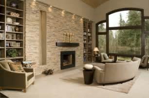 steinwand wohnzimmer gnstig steinwand wohnzimmer selber machen wohnzimmer wandgestaltung wohnzimmer gestalten