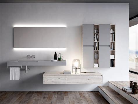 Kleines Badezimmer Möbel by Badezimmer Ausstattung Ny 217 14 Badezimmer Ausstattung