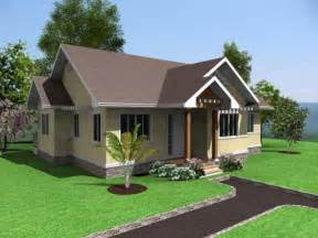 Simple Bedroom Storey House Plans Ideas by Simple House Design In The Philippines 2016 2017 Fashion