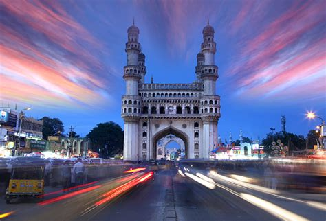 charminar  hyderabad wallpaper  bedroom wall decor