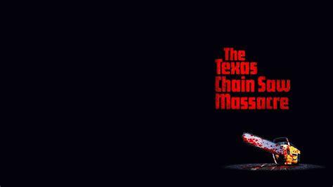 texas chain  massacre  full hd wallpaper