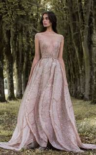 color bridesmaid dresses best 25 chagne colored wedding dresses ideas on chagne wedding colors