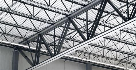 flat roof 30 foot steel truss - Google Search   Cabrillas ...