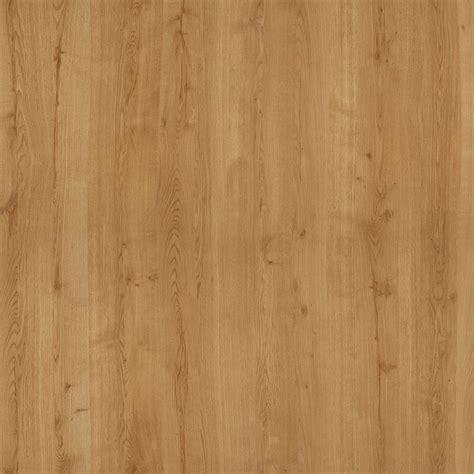 laminate countertops formica laminate planked oak