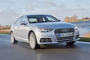 Versicherung Audi A3 : kfz versicherung typklassen 2019 bilder ~ Eleganceandgraceweddings.com Haus und Dekorationen