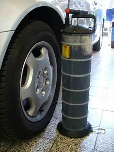Vidange Tous Les Combien : pompe vidange huile voiture ~ Gottalentnigeria.com Avis de Voitures