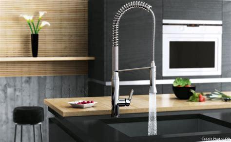 robinet ikea cuisine résultat supérieur 14 superbe robinet de cuisine stock