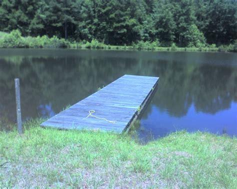 West Point Lake Ga Boat Rentals pine mountain c cground near west point lake