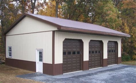 Home Depot Pole Barn Kits by Home Depot Pole Barn Packages Studio Design Gallery