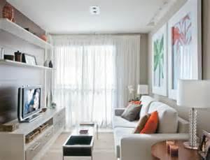 wohnzimmer einrichten bilder 150 bilder kleines wohnzimmer einrichten archzine net