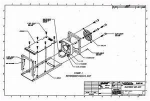 Assembly Drawing