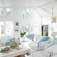 beach cottage decor Shabby Chic Beach Decor Ideas for your Beach Cottage