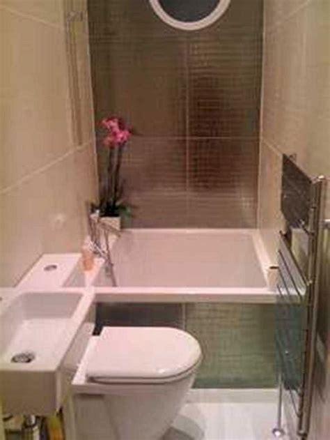attractive small bathtub design  cozy bathroom ideas
