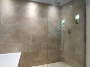 paneele fã r badezimmer bad paneele statt fliesen badezimmer tapete statt fliesen bad paneele statt fliesen archives