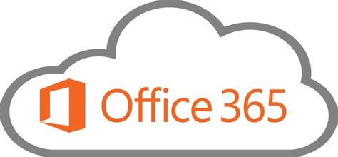 Office 365 - Integral Choice