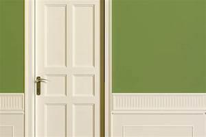Wirkung Der Farbe Grün : farbpsychologie bedeutung und wirkung von farben rot blau gr n gelb lila braun ~ Markanthonyermac.com Haus und Dekorationen