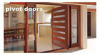 Recycled Entrance Doors Brisbane by Home The Woodworkers Company