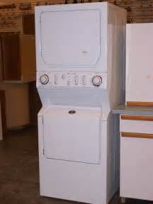 livingroom diningroom combo maytag neptune stackable washer dryer contemporary