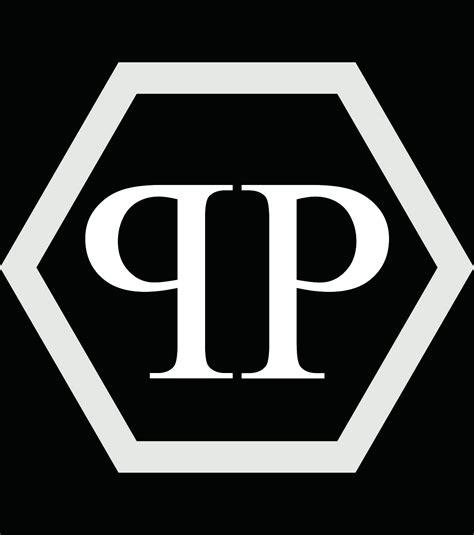 philip plein logo philipp plein in 2019 gamme fond ecrant