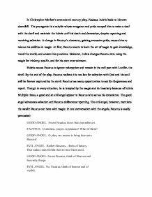 masters in creative writing in germany pa essay help groom wedding speech order of thanks