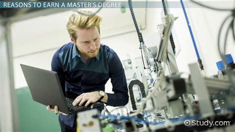 masters  computer science