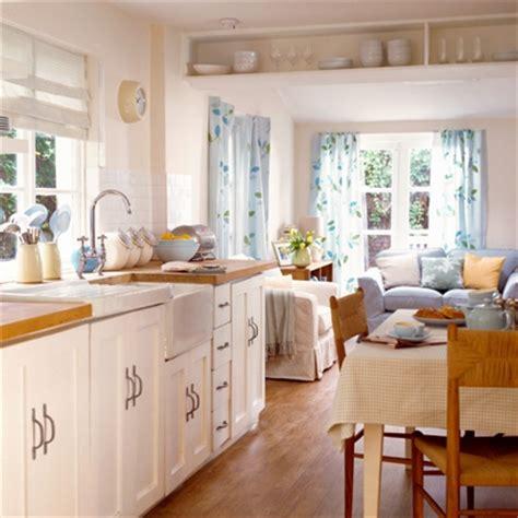 Scandinavian Kitchen Designs  Kitchen Ideas Design