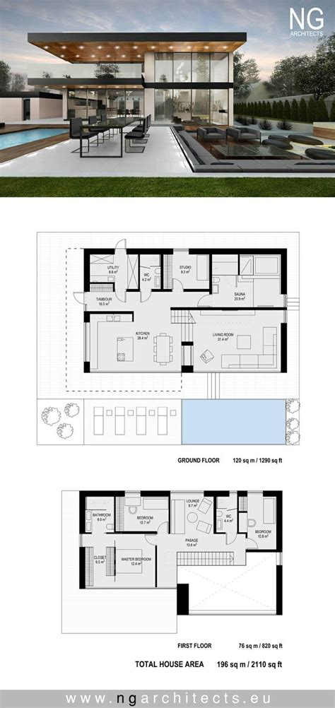 house designer plans home design modern villa house plans kevrandoz luxamcc