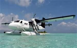 Wa beachhousemaldives seaplane 02 5 koming up for Hotel barcelone 4 etoiles avec piscine 15 mandarin oriantal hotel luxe coeur de paris 8